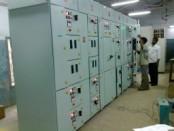 PSR Power Controls Pvt. Ltd.
