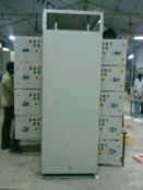 PSR Power Controls Pvt. Ltd.